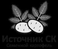 логотип источник ск